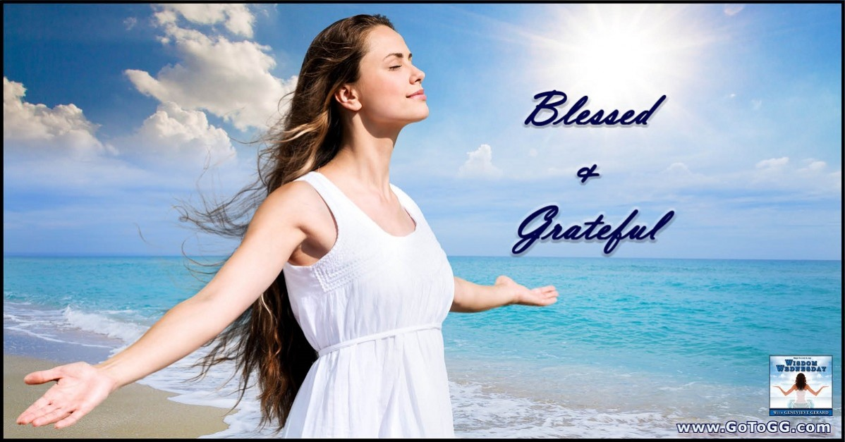 Count your blessings mp3 free download