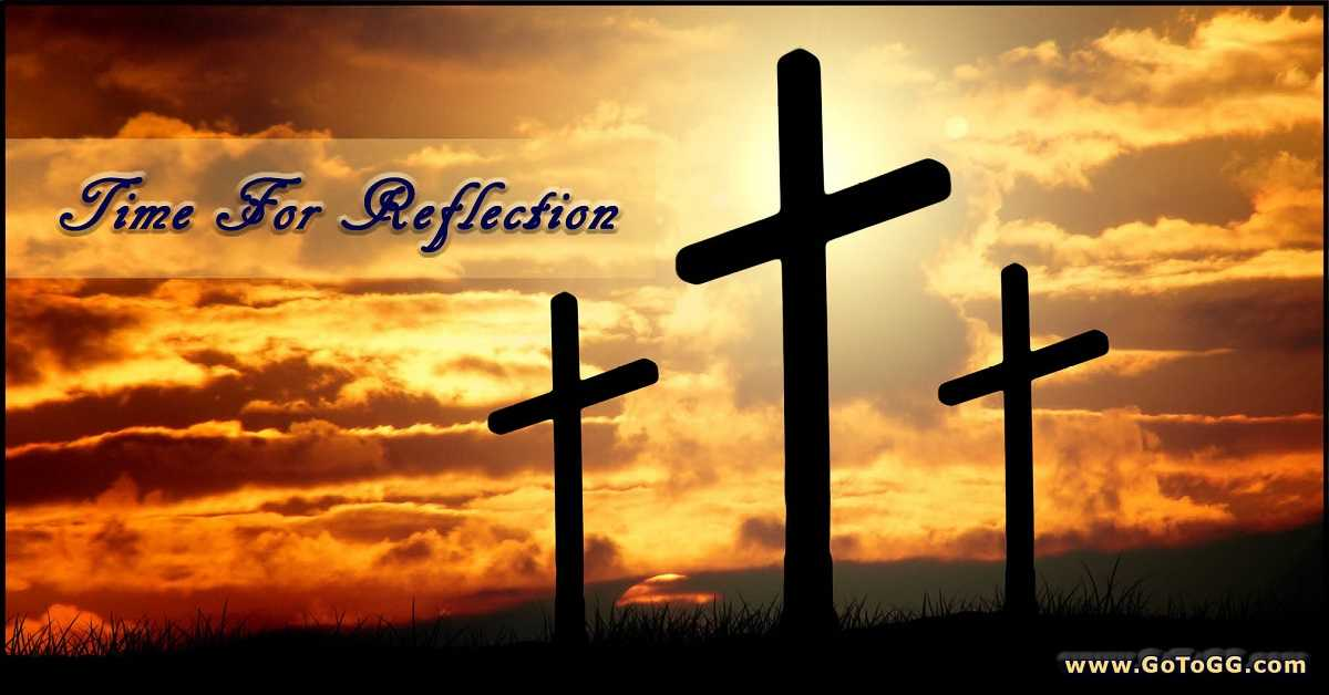 LAW 421 Week 5 Weekly Reflection 3#