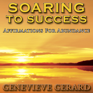 Affirmations For Abundance