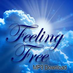 Feeling Free Photo